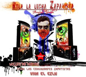 portada-rola-la-lucha-zapatista